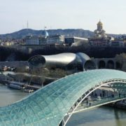 Modern-architecture-of-cities-across-the-river_008 National Footage