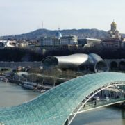 Modern-architecture-of-cities-across-the-river_009 National Footage