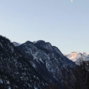 Rise-of-carpatian-mountains-in-Ukraine-drone-Video-Ultra-HD_005 National Footage