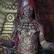 Spirit-Ritual-flight-by-Maya-Voodoo-Shaman-in-Brazil_002 National Footage