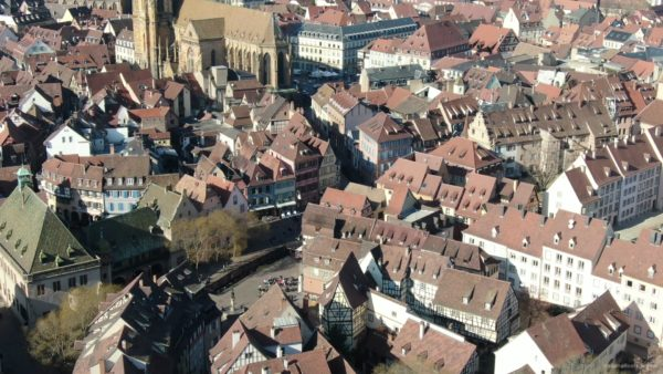 Sun-Medieval-Eropean-city-aerial-video-Ultra-HD_001 National Footage
