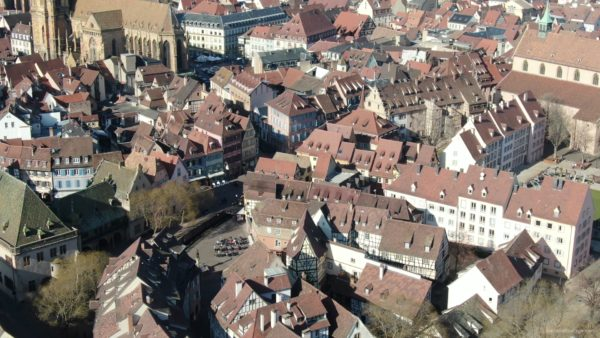 Sun-Medieval-Eropean-city-aerial-video-Ultra-HD_005 National Footage