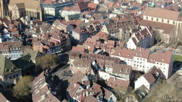Sun-Medieval-Eropean-city-aerial-video-Ultra-HD_007 National Footage