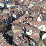 Sun-Medieval-Eropean-city-aerial-video-Ultra-HD_008 National Footage