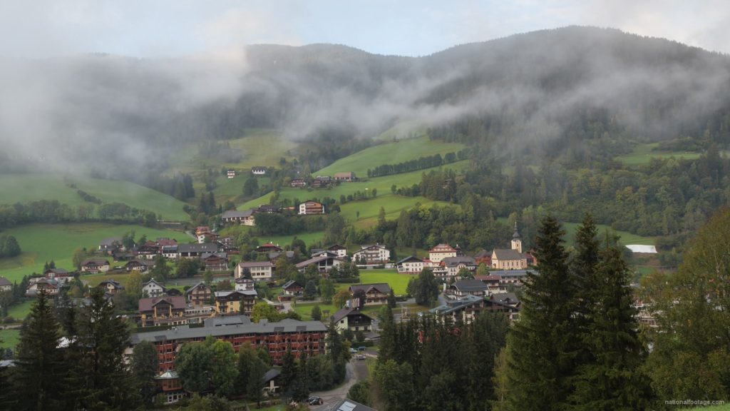 Timelapse-Full-HD-in-Austrian-Village-in-Alps-mountains_006 National Footage