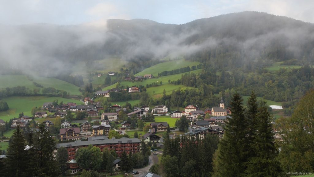 Timelapse-Full-HD-in-Austrian-Village-in-Alps-mountains_007 National Footage